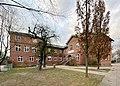 Westerschule Finkenwerder in Hamburg, Altbau (1).JPG