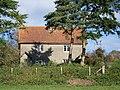 Westfield Farm - geograph.org.uk - 603650.jpg