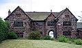 Weston Old Hall.jpg
