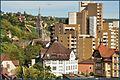Weststadt (Esslingen am Neckar).jpg