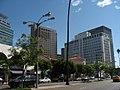 Westwood Village, Los Angeles, California (3124966155).jpg