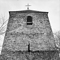 Westzijde toren - Appeltern - 20023843 - RCE.jpg