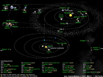 What's Up in the Solar System, active space probes 2012-11.png