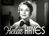 helen hayes oscarhelen hayes theater, helen hayes oscar, helen hayes awards, helen hayes hospital, helen hayes anastasia, helen hayes, helen hayes theatre, helen hayes labour, helen hayes mp, helen hayes youth theater, helen hayes rehab, helen hayes awards 2016, helen hayes awards 2015, helen hayes theater seating chart, helen hayes son, helen hayes hospital jobs, helen hayes bill cosby, helen hayes theater nyc, helen hayes quotes, helen hayes nominations 2016