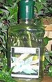 Wheat Berry shower gel - 1998 (7028051075).jpg