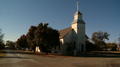 Wheatland Methodist Church.png
