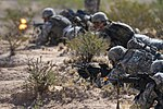 White Falcons Integrate Armor Support for Combined Arms Live Fire Exercise in New Mexico 150930-A-DP764-005.jpg