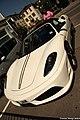 White Ferrari Scuderia Spider 16M in Lugano.jpg