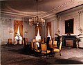 White House State Dining Room, 07.15.1952.jpg