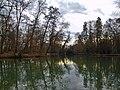 White sky and lake.jpg