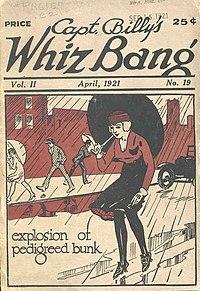 Whizbang april1921.jpg