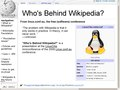 Who's Behind Wikipedia? slides Brianna Laugher.pdf