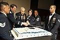 Who wants cake? (15093181749).jpg