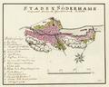 Wiblingen Söderhamn.png