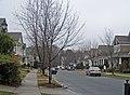Wider Streetscape Birkedale Village (5489317714) (2).jpg