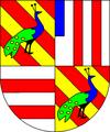 Wied-Runkel.PNG