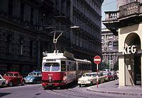 Wien-wvb-sl-58-e-578929.jpg
