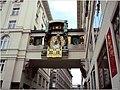 Wien 011 (3157121198).jpg
