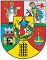 Wien Wappen Margareten.png