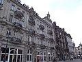 Wiesbaden - Hotel Grüner Wald.jpg