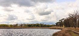 Wijnjeterper Schar, Natura 2000-gebied provincie Friesland 34.jpg