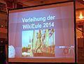 Wiki-Con 2014 - Photo 17.jpg