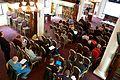 WikiConference UK 2012-19.jpg
