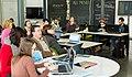 WikiPermanence CNR 201212 GLAM-04.jpg