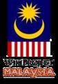 WikiProject Malaysia Logo.png