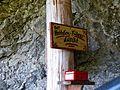 WikiProjekt Landstreicher Sturmannshöhle 02.jpg