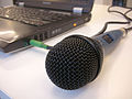 WikiRadio-zestaw-nadawczy-mikro-2.jpg