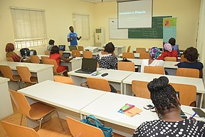 Wiki Loves Women workshop with TECHHER in Abuja Nigeria 09.jpg
