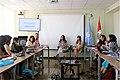 Wikigap Oficina Unesco Lima 2019 10.jpg