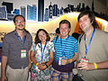 Wikimania 2013 - Hong Kong - Photo 068.jpg