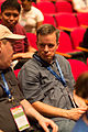 Wikimania 2013 by Ringo Chan 153.jpg