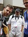 Wikimania 2014 photowikimeetup partipants 03.jpg