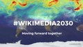 Wikimedia 2030 - Framing slide deck for Roles and Responsibilities Working Group.pdf