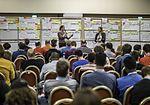 Wikimedia Conference 2017 – 225.jpg