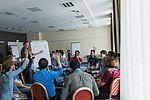 Wikimedia Conference by René Zieger – 35.jpg