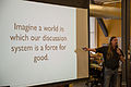 Wikimedia Foundation Monthly Metrics and Activities Meeting March 7th 2013-8116-12013.jpg