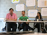 Wikimedia Product Retreat Photos July 2013 05.jpg