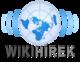 Wikinews-logo-hu-135px.png