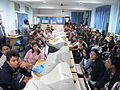 Wikipedia Academy - Kolkata 2012-01-25 1334.JPG