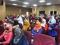 Wikipedia Education Conference, Ain Shams73.JPG