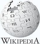 Wikipedia Logo Blue.jpg