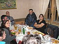 Wikipedia Meeting in Sofia 25.11.2007 05.jpg