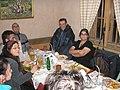 Wikipedia Meeting in Sofia 25.11.2007 05.jpg
