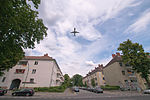 Wikipedia knorke zermatter strasse reinickendorf 10.06.2012 14-21-24.jpg