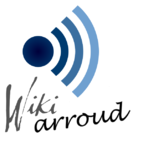 Wikiquote-logo-br.png