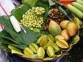 Wild Fruits Forest Produce in SGNP Mumbai by Raju Kasambe DSCF0144 (1) 01.jpg